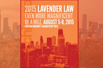 Homepage Slide (2) Lav Law 2015