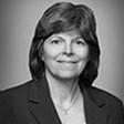 Susan Borshel