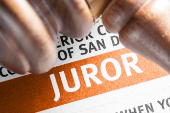 Jury ACCESS Act