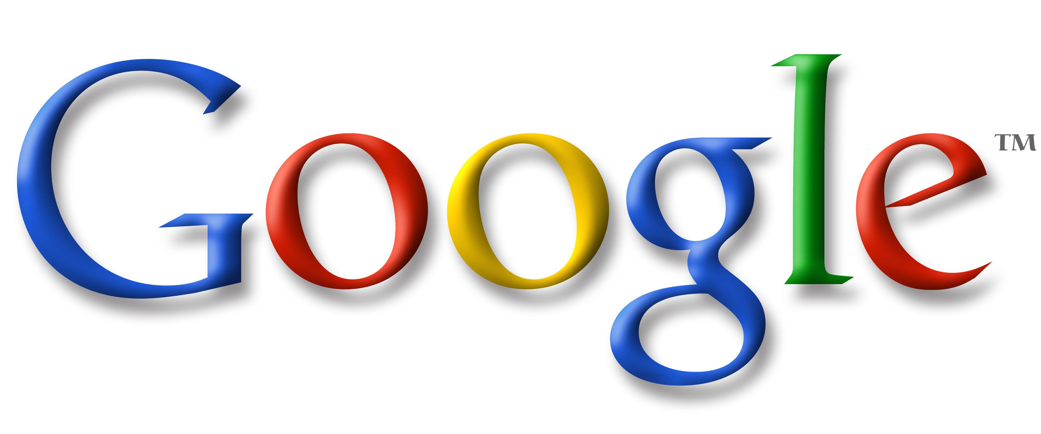 http://lgbtbar.org/wp-content/uploads/2014/01/Google.jpg