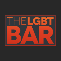 the-national-lgbt-bar-association