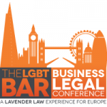Business Legal Conference - London