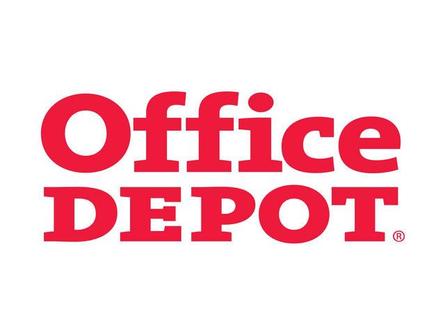 http://lgbtbar.org/wp-content/uploads/2014/03/Office-Depot-logo.jpg