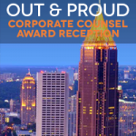 Out & Proud Atlanta