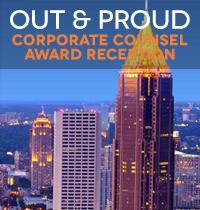 Out & Proud Atlanta