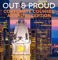 Out & Proud Philly
