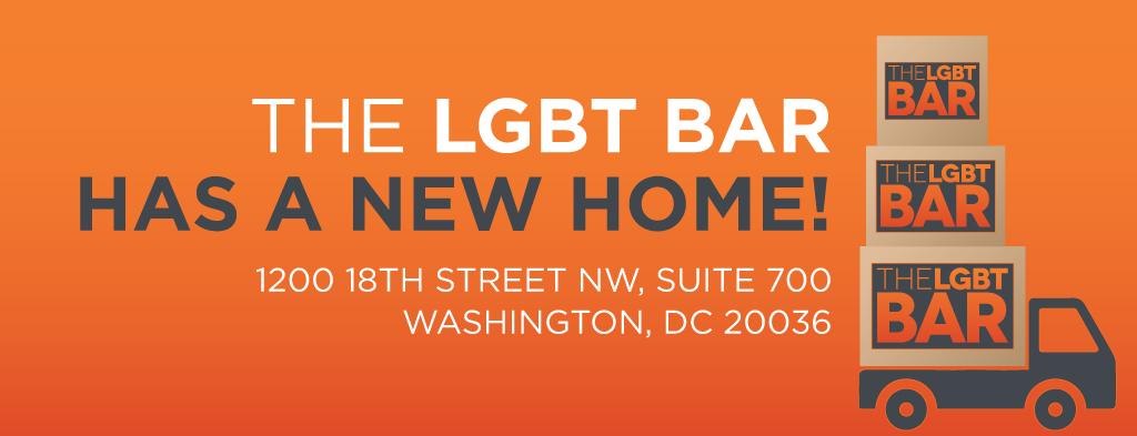 LGTB-New-Address3B