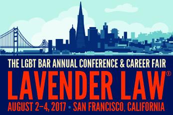 Lavender Law 2017