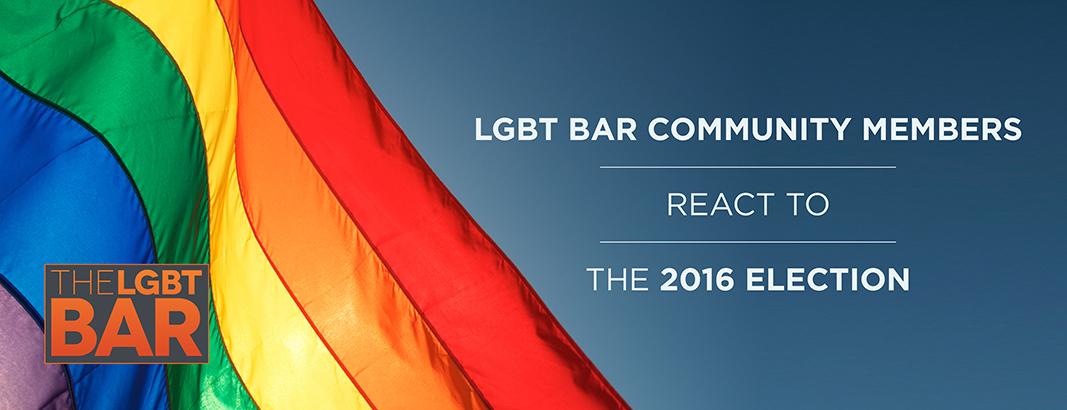 LGBT-SanFrancisco-slide-D