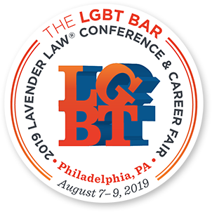 Lavender Law Conference & Career Fair 2019