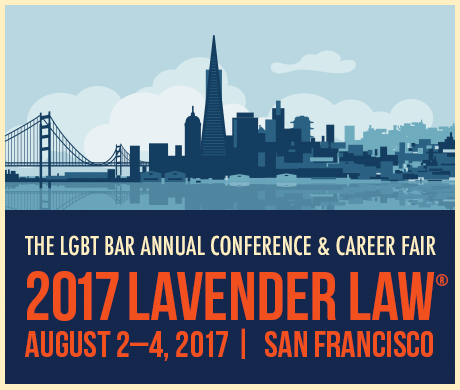 Image result for lavender law 2017