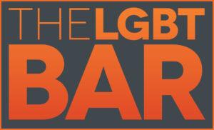 LGBT Bar - Lavender Law 365
