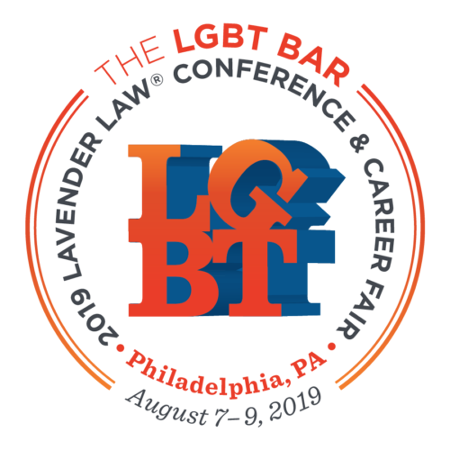 Lesbian gay bisexual and transgender bar association of maryland
