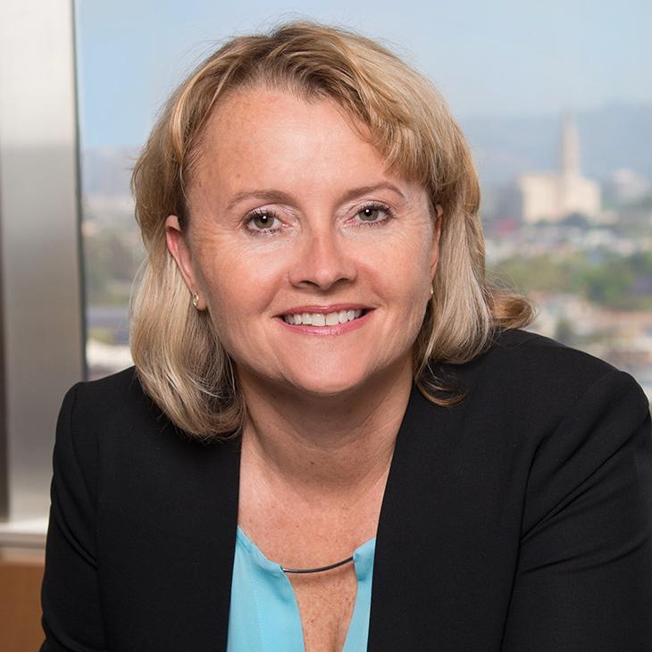 Donna L. Wilson