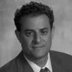 Alfred Zaher