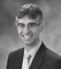 Adeel Mangi