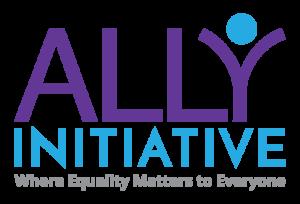 Ally Initiative