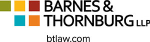 Barnes & Thronburg, LLP