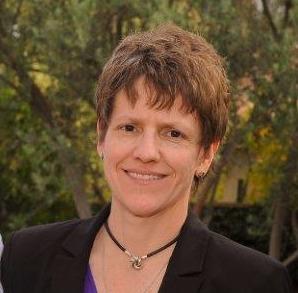 Ellen Farrell