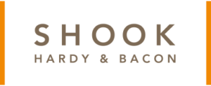 Shook Hardy & Bacon
