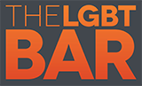 The L.G.B.T. Bar