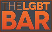LGBTBar Logo