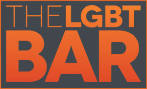 The National LGBT Bar Association
