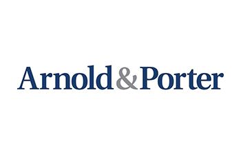 The National LGBT Bar Foundation & Association National Sponsor: Arnold & Porter