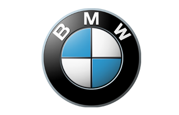 The National LGBT Bar Foundation & Association National Sponsor: BMW