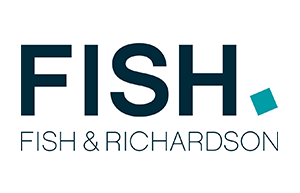 The National LGBT Bar Foundation & Association National Sponsor: Fish & Richardson