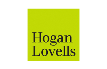 The National LGBT Bar Foundation & Association National Sponsor: Hogan Lovells