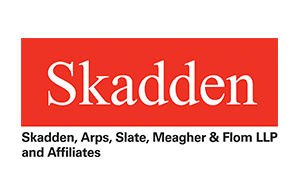 Skadden, Arps, Slate, Meagher, and Flom, LLP and Affiliates
