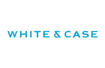 The National LGBT Bar Foundation & Association National Sponsor: White & Case