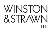 The National LGBT Bar Foundation & Association National Sponsor: Winston & Strawn