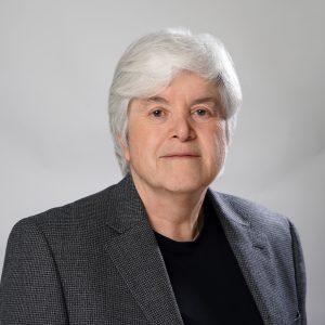 Michele Zavos