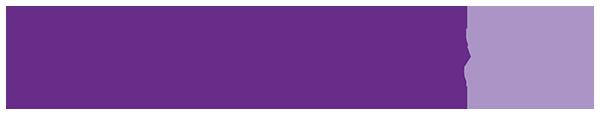 Lavender Law 365