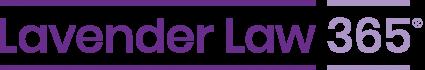 LL365-Logo