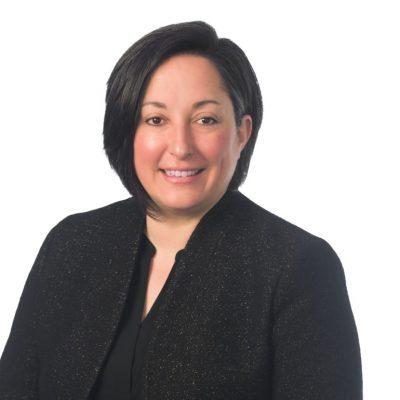 Laura Maechtlen