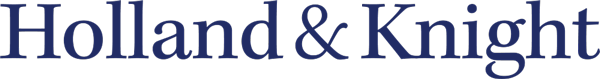Holland + Knight LLP