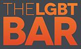 The National LGBT Bar Association